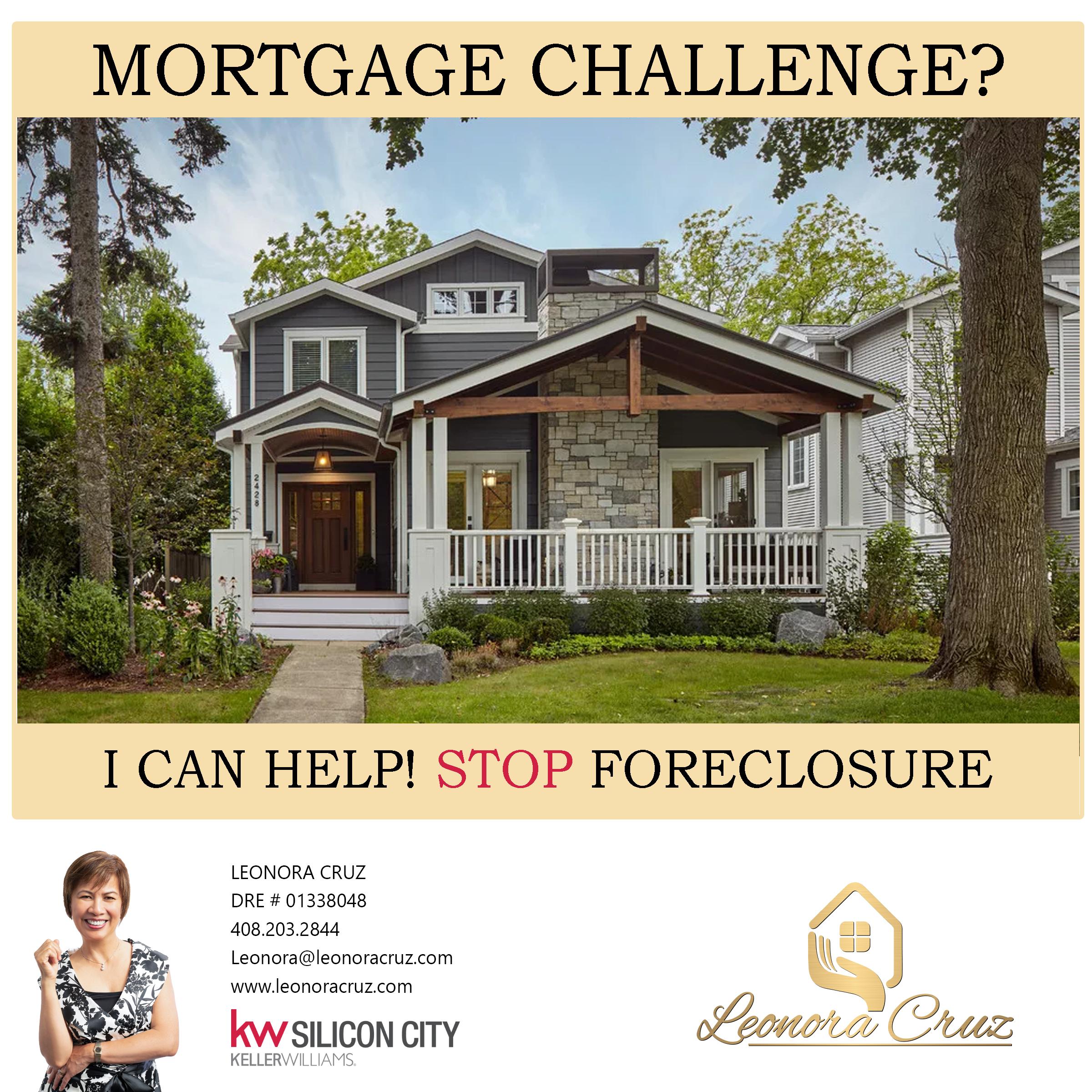 Leonora_Cruz_Stop_Foreclosure_2