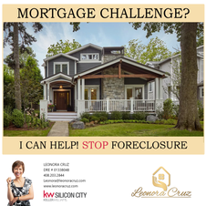 Leonora_Cruz_Stop_Foreclosure_2.png