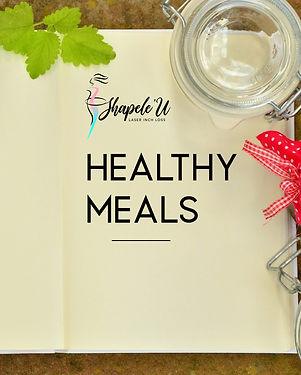 Healthy%20meals_edited.jpg
