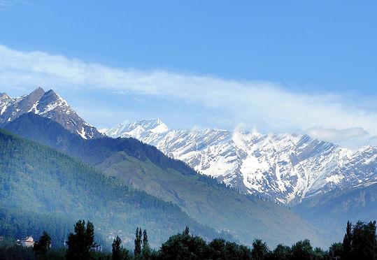 himalayan-mountain-range-3.jpg