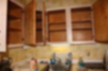 Empty-Cabinets-1024x683.jpg