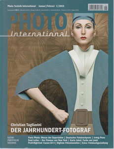 Photo International