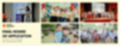 Web_edited.jpg