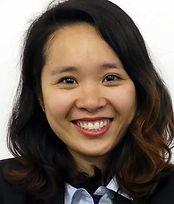D. Speaker - Ms. Trang Nguyen.jpg