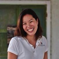 C. Speaker - Ms. Van Ly.png