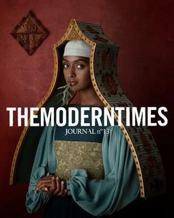 The Modern Times Journal