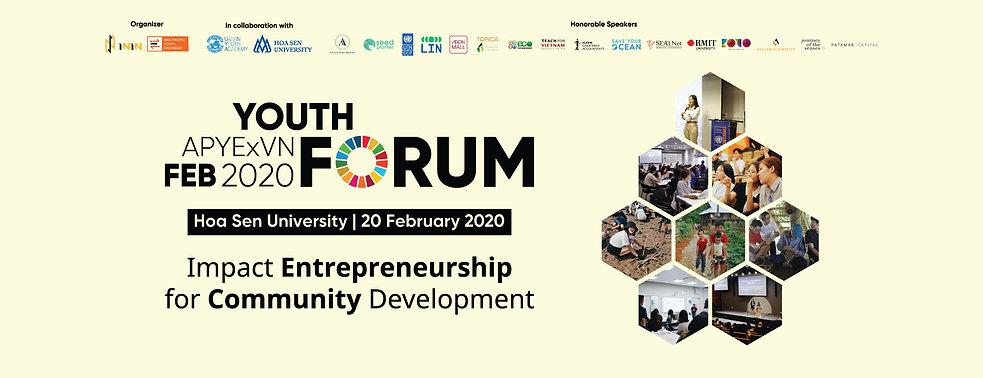 Youth-Forum.jpg
