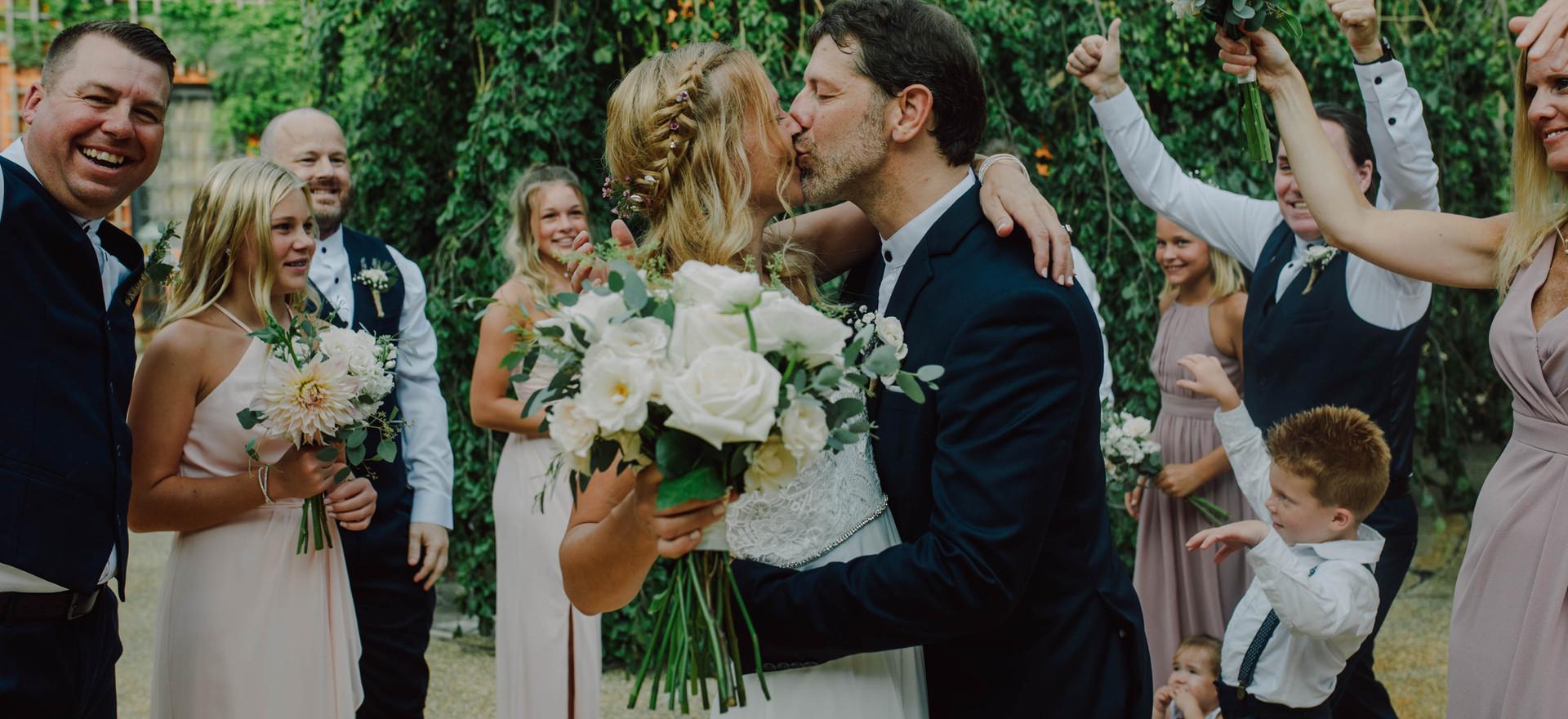 TimJenn.Wedding-802.jpg