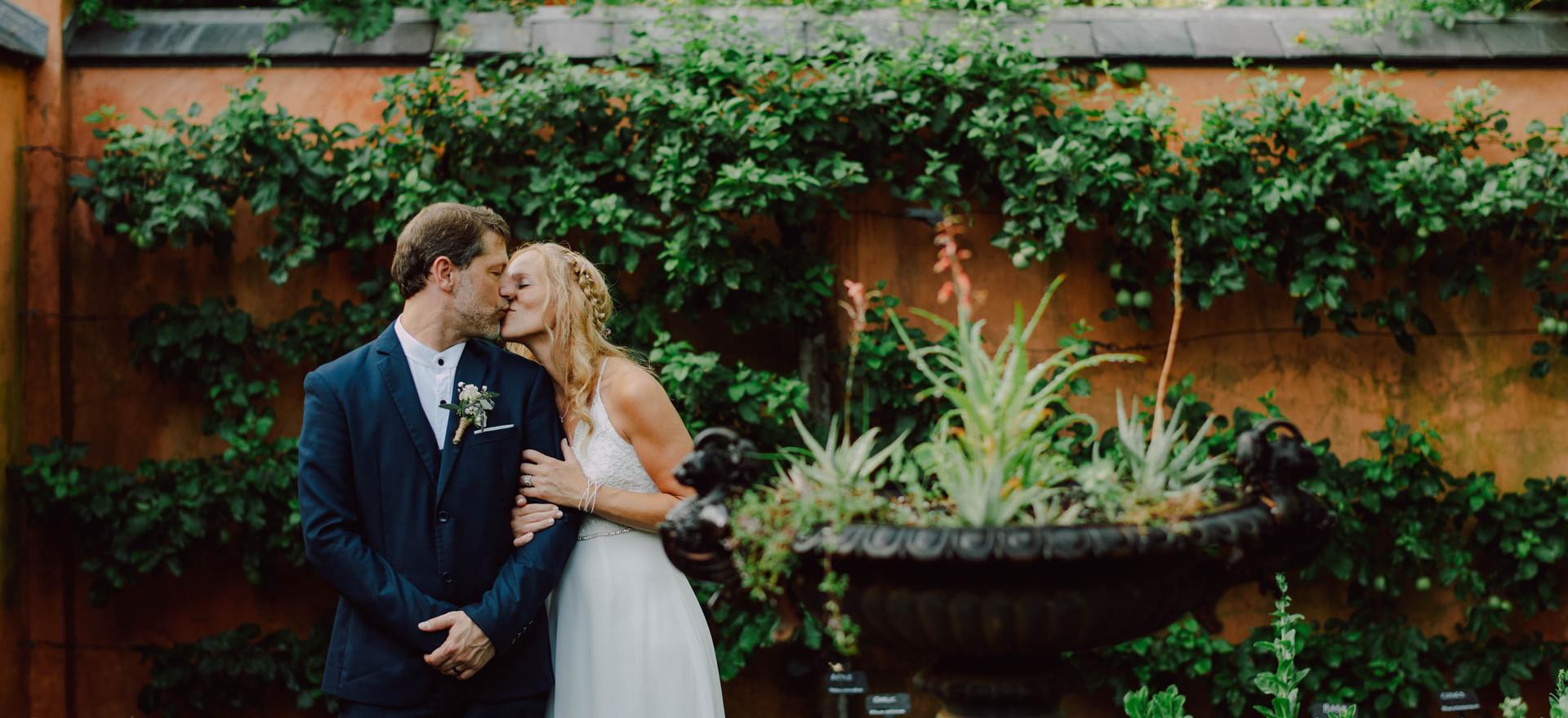TimJenn.Wedding-1015.jpg