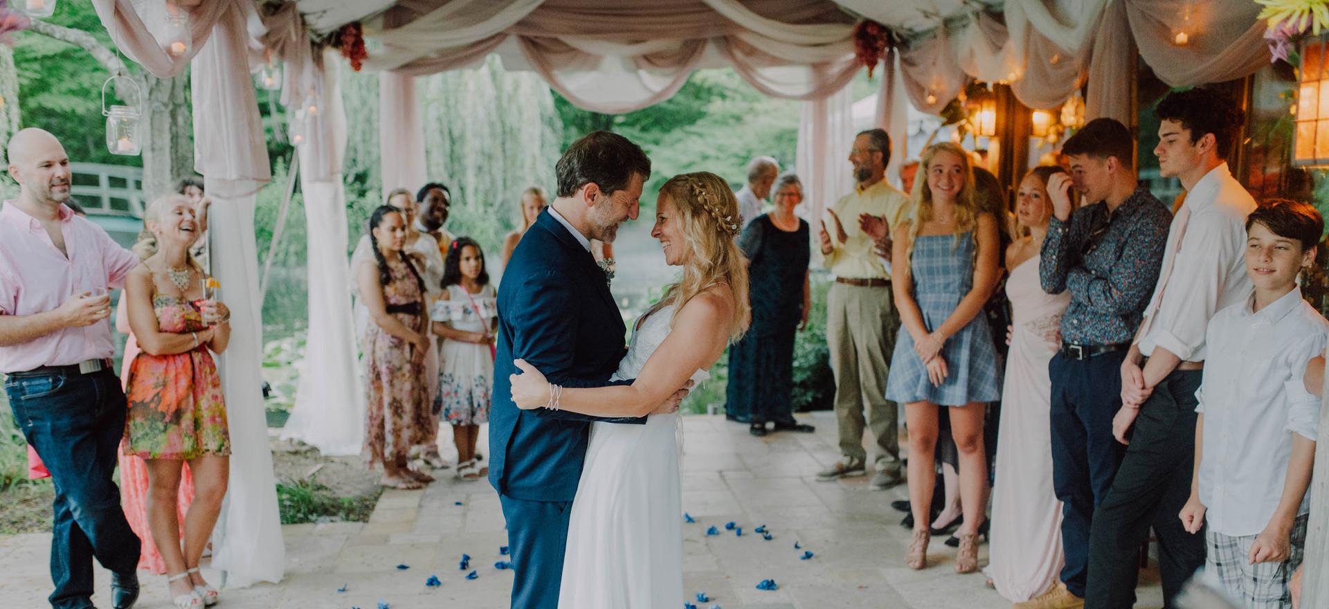 TimJenn.Wedding-1372.jpg