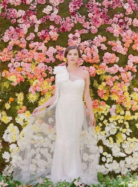 Consultation: Wedding Styling