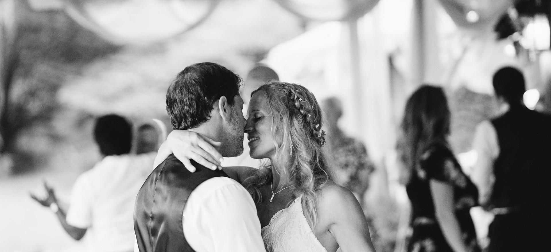 TimJenn.Wedding-1458.jpg