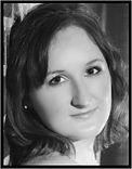Rachel Bogues, soprano