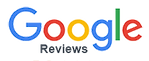 google-reviews-logo-5_edited.png