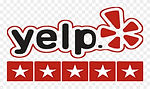 Yelp Review logo.jpg