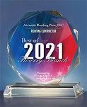 Award 2021.jpg
