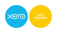 xero-gold-partner-badge-RGB.png
