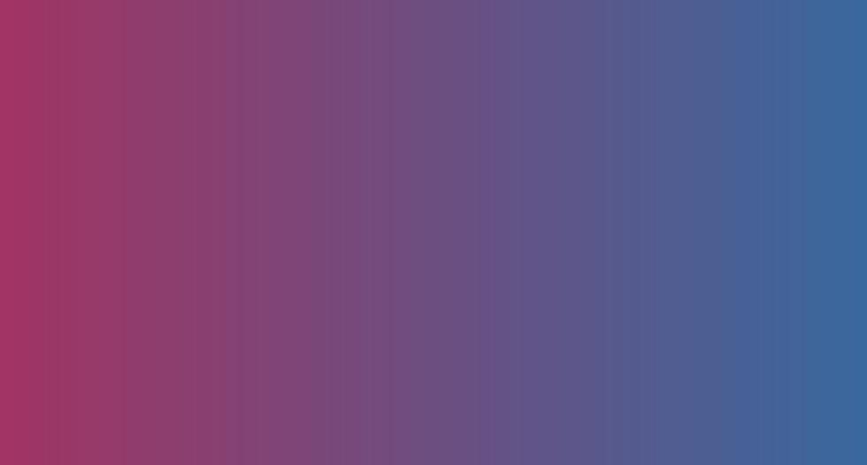 upstock_gradient-background (2).png
