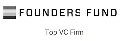 Upstock customer: Founders Fun Top VC Firm