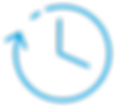 upstock_icons_time-progress copy 2.png