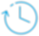 upstock_equity_icons_time-progress copy 2.png