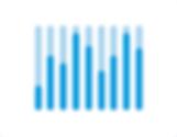 Upstock_Graph_icon2.png