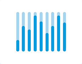 Upstock_Graph_icon2.png