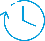 upstock_icons_time-progress blue.png