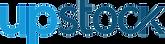 upstock logo.png