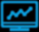 upstock_icons_analyze copy 2.png