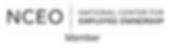 Upstock customer: National Center for Employee Ownership