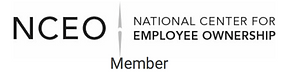 Upstock customer: National Center for Employee Ownership