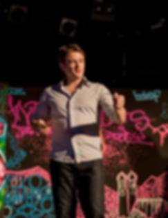 Founder_upstock_casey_fenton_speak.png