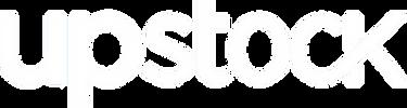 upstock logo white.png