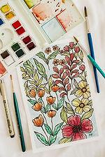 watercolour flowers.jpg