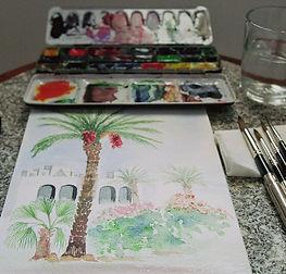 watercolour-.jpg