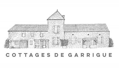 cottage de garrigue.jpg