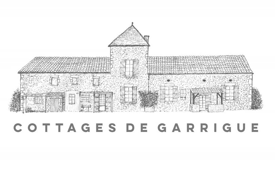 cottage de garrigue.jpg