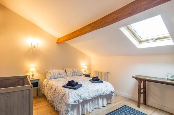 Typical bedroom 2.jpg