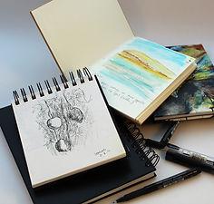 sketch-books.jpg