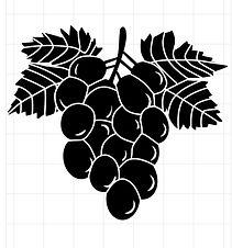 realistic-grapes-using-grape-stencil_edited.jpg