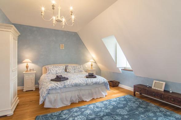 typical bedroom 3.jpg