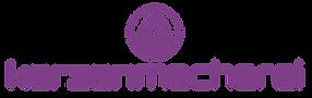 Kerzenmacherei-Logo-03.png