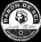 baron-de-sel-gewürze-logo-01.png