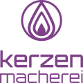 Kerzenmacherei-Logo1.png
