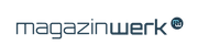 Magazinwerk-Linz-Logo.png