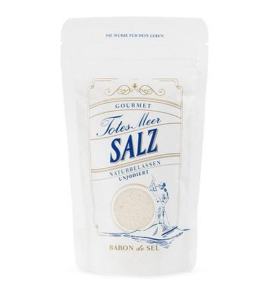 Totes Meer Salz aus Israel