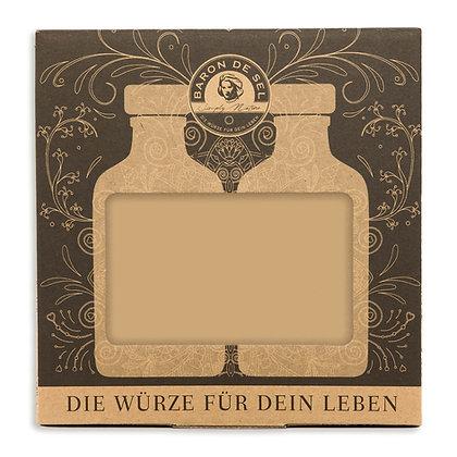 2er BIO Geschenkset - Nur Verpackung!