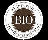 Bio_Logo_braun.png