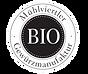 Bio_Logo_Schwarz.png